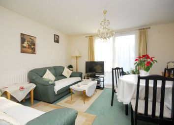 Thumbnail 1 bedroom flat for sale in Denmark Road, Harringay