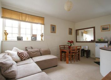 Thumbnail 1 bed flat to rent in South Worple Way, London