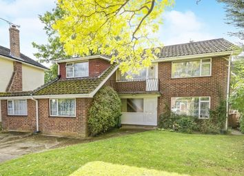 Thumbnail 6 bed detached house for sale in Guildford, Surrey