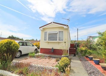 2 bed property for sale in Bell Aire Park, Middleton Road, Morecambe LA3
