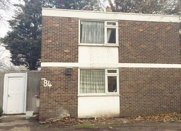 Thumbnail Detached house for sale in Ravensbourne Park, Catford, London
