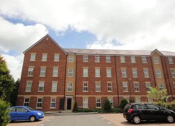 Thumbnail 2 bed property for sale in Meadow Rise, Meadowfield, Durham