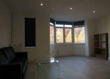 Thumbnail 2 bed flat to rent in Cowley Road, Cowley, Oxford