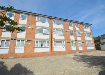 Thumbnail 2 bed flat to rent in Wentworth Place, Waterside, Chesham