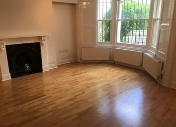 Thumbnail 2 bed flat to rent in Yonge Park, Finsbury Park