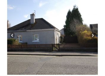 2 bed semi-detached house to rent in Kingsmills Road, Inverness IV2