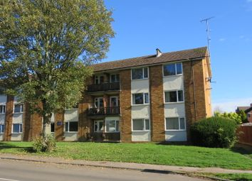 Thumbnail 2 bed flat for sale in Leverstock Green Road, Hemel Hempstead Industrial Estate, Hemel Hempstead