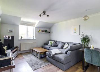 Thumbnail 2 bed flat for sale in Beatty Rise, Spencers Wood, Reading, Berkshire