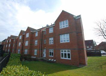 2 bed flat for sale in Kenton Lane, Kenton, Newcastle Upon Tyne NE3