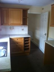 Thumbnail 3 bed terraced house to rent in Ropery Street, Grimsby