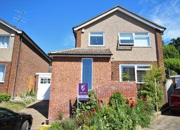 3 bed detached house for sale in Kibblewhite Crescent, Twyford, Reading RG10