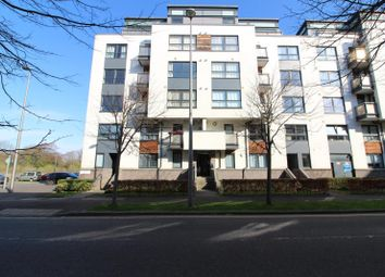 Thumbnail 3 bed flat for sale in 60/13 Waterfront Park, Edinburgh, Lothian