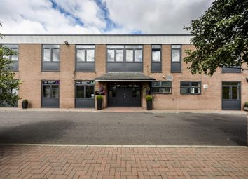 Thumbnail Office to let in Dean Swift Building, Armagh Business Park, Armagh, County Armagh