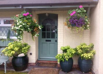 Thumbnail Hotel/guest house for sale in 118 Crewe Road, Alsager