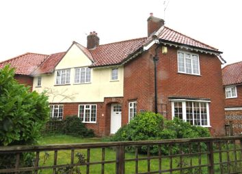 Thumbnail 3 bedroom property to rent in Kennett Close, Norwich