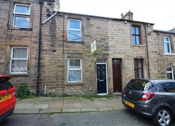 Thumbnail 2 bed property for sale in Eastham Street, Lancaster