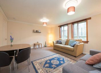 Thumbnail 2 bed flat to rent in East Parkside, Newington