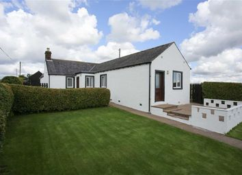 Thumbnail 3 bed cottage for sale in Corrie, Lockerbie