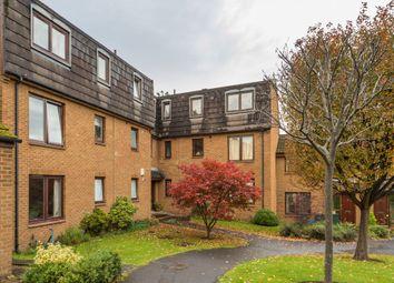 Thumbnail 2 bed flat for sale in 11-8, East Champanyie, Edinburgh