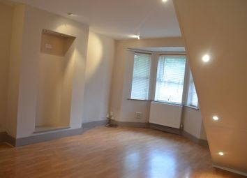 Thumbnail 2 bed property to rent in Eastfield Road, Enfield