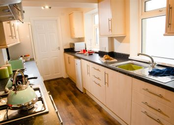 Thumbnail 6 bed property to rent in Dale Street, Lancaster