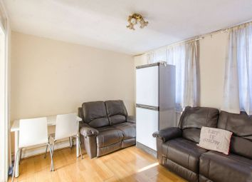 4 bed flat for sale in Sedgmoor Place, Camberwell, London SE57Se SE5
