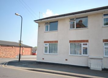 Thumbnail 1 bed flat to rent in Saddlers Court, Whitchurch, Shropshire