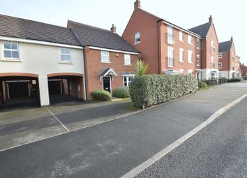 Thumbnail 4 bed property for sale in Evesham Road, Crabbs Cross, Redditch