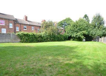 Thumbnail 2 bed flat to rent in Upper Grosvenor Road, Tunbridge Wells
