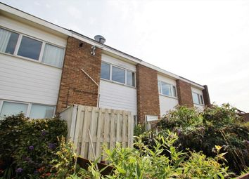 Thumbnail 2 bedroom terraced house to rent in Vinery Way, Cambridge