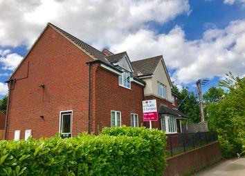 Thumbnail 5 bedroom detached house for sale in Rooms Lane, Morley, Leeds