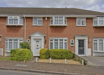 Thumbnail 3 bed terraced house for sale in Hilliers Avenue, Hillingdon