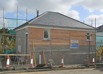 Thumbnail 2 bed detached house for sale in Green Lane, Penryn, Cornwall
