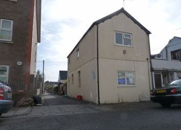 1 bed flat to rent in Dalton Street, Cathays, Cardiff CF24