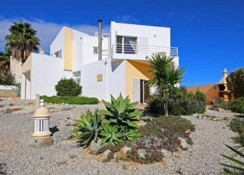 Thumbnail 3 bed villa for sale in Albufeira, Albufeira, Portugal