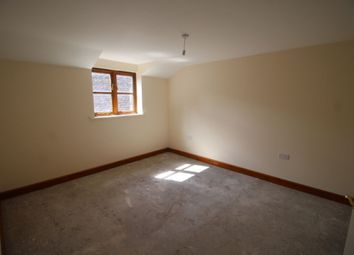 Thumbnail 2 bed flat to rent in High Street, Whitchurch