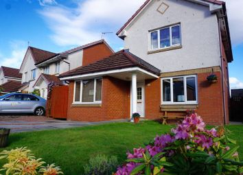 Thumbnail 4 bed property for sale in Kessog Gardens, Balloch, Alexandria