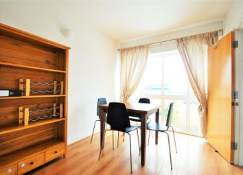 Thumbnail 2 bed flat to rent in Riverview Court, Old Bellgate Place, London