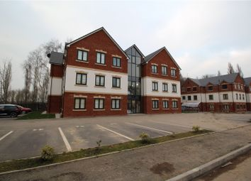 2 bed flat for sale in Ikon Avenue, Wolverhampton WV6