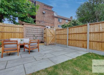 3 bed flat for sale in Layfield Road, London NW4