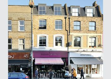 Thumbnail Property for sale in Northcote Road, London