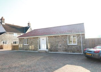 Thumbnail 3 bed barn conversion for sale in Upper Town Lane, Felton, Bristol