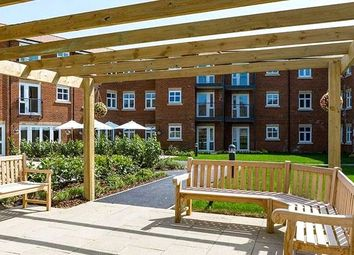 Thumbnail 2 bed flat for sale in Southborough Gate, Pinewood Gardens, Southborough, Kent
