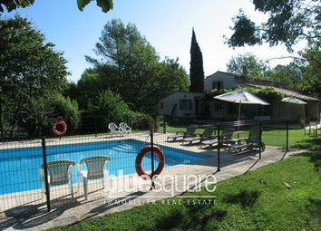 Thumbnail 4 bed property for sale in 83440, Callian, Fr