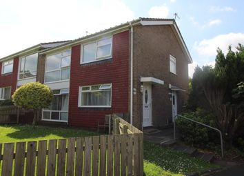 2 bed flat for sale in Beckside Gardens, Newcastle Upon Tyne NE5