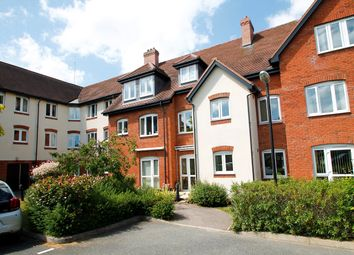 1 bed property for sale in Holme Oaks Court, Cliff Lane, Ipswich, Suffolk IP3