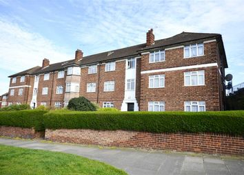 Thumbnail 2 bed flat to rent in Haslam Court, Waterfall Road, London