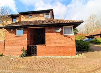 Thumbnail 2 bedroom detached house for sale in Phillip Court, Shenley Church End, Milton Keynes
