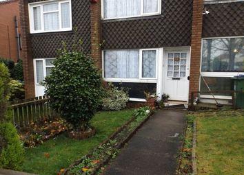 3 bed property to rent in Rowley Village, Rowley Regis B65