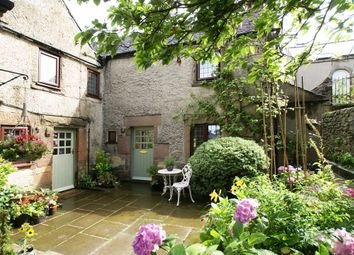 Thumbnail 5 bed property for sale in Main Street, Elton, Matlock, Derbyshire